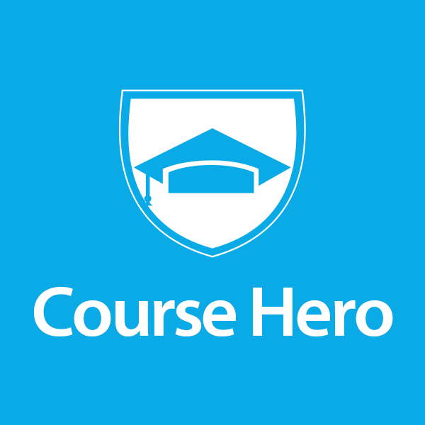 Course hero homework help