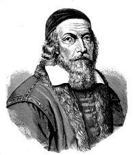 200px-Johan_amos_comenius_1592-1671